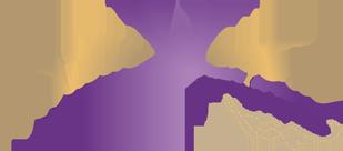 Holistic Wexford Logo