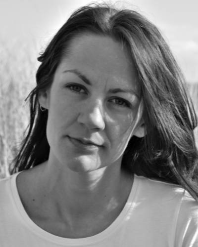 Julita Galaszewska